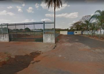 Terreno / Comercial em Ribeirão Preto Alugar por R$35.000,00
