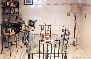 Casa / Condomínio em Ribeirão Preto , Comprar por R$350.000,00