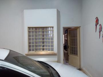Casa / Padrão em Ribeirão Preto , Comprar por R$165.000,00