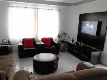 Casa / Padrão em Ribeirão Preto , Comprar por R$595.000,00