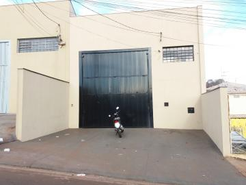 Imóvel Comercial / Salão em Ribeirão Preto Alugar por R$3.500,00