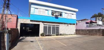 Alugar Comercial / / Imóvel Comercial em Ribeirão Preto. apenas R$ 4.500,00