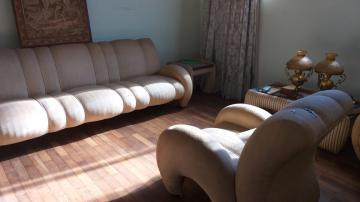 Casa / Padrão em Ribeirão Preto , Comprar por R$360.000,00