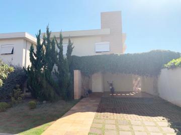 Casa / Condomínio em Ribeirão Preto