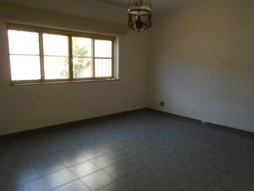 Alugar Casa / Padrão em Ribeirão Preto. apenas R$ 700.000,00