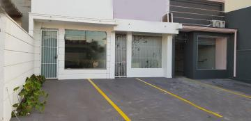 Imóvel Comercial / Salão em Ribeirão Preto Alugar por R$1.800,00