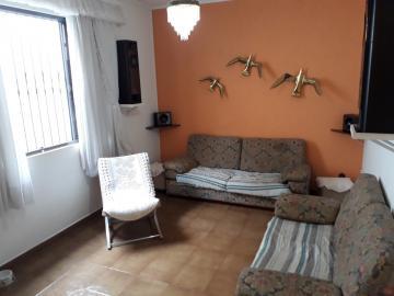 Casa / Padrão em Ribeirão Preto , Comprar por R$435.000,00