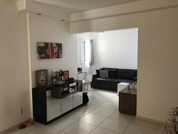 Apartamento / Padrão em Ribeirão Preto , Comprar por R$465.000,00