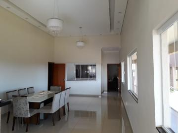 Brodowski Cond. Boa Vista Rural Venda R$750.000,00 Condominio R$120,00 3 Dormitorios 4 Vagas Area do terreno 1500.00m2 Area construida 330.00m2