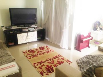 Alugar Casa / Padrão em Ribeirão Preto. apenas R$ 305.000,00