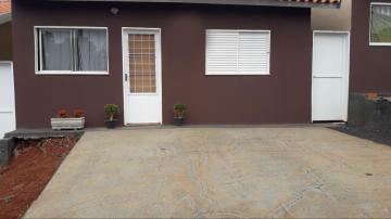 Casa / Condomínio em Brodowski , Comprar por R$106.500,00