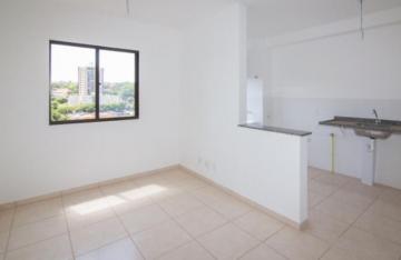 Apartamento / Padrão em Ribeirão Preto , Comprar por R$185.000,00