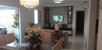 Apartamento / Padrão em Ribeirão Preto , Comprar por R$617.000,00