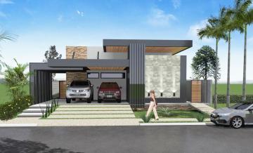 Casa / Condomínio em Ribeirão Preto , Comprar por R$1.650.000,00