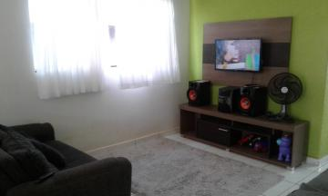 Jaboticabal Residencial dos Ipes Casa Venda R$240.000,00 2 Dormitorios 2 Vagas Area do terreno 250.00m2 Area construida 70.00m2
