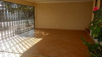 Casa / Padrão em Ribeirão Preto , Comprar por R$390.000,00