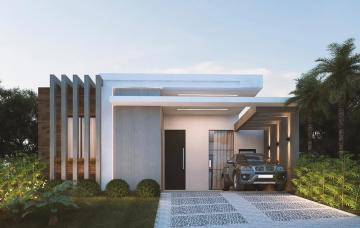 Casa / Condomínio em Ribeirão Preto , Comprar por R$645.000,00