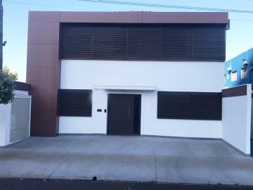 Alugar Imóvel Comercial / Prédio em Ribeirão Preto. apenas R$ 7.800,00