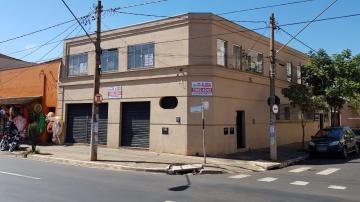 Alugar Comercial / / Sala em Ribeirão Preto. apenas R$ 1.500,00