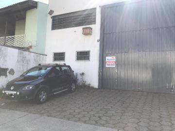 Imóvel Comercial / Salão em Ribeirão Preto Alugar por R$2.700,00