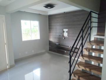 Casa / Condomínio em Ribeirão Preto Alugar por R$2.400,00