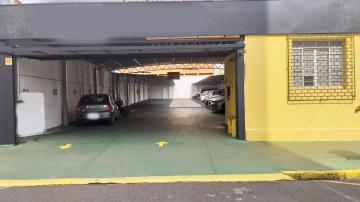 Imóvel Comercial / Estacionamento em Ribeirão Preto , Comprar por R$1.200.000,00