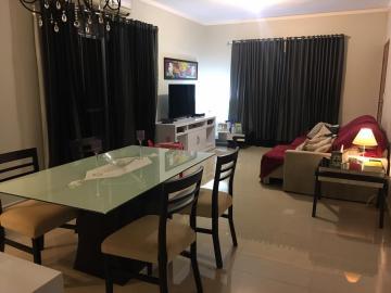 Casa / Condomínio em Ribeirão Preto , Comprar por R$500.000,00
