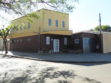 Imóvel Comercial / Prédio em Ribeirão Preto Alugar por R$2.500,00