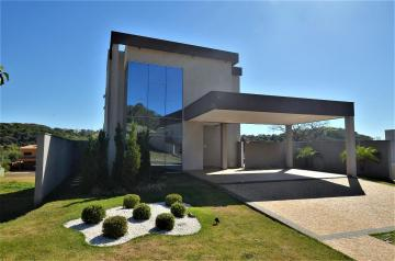 Comprar Casa / Condomínio em Ribeirão Preto. apenas R$ 1.800.000,00