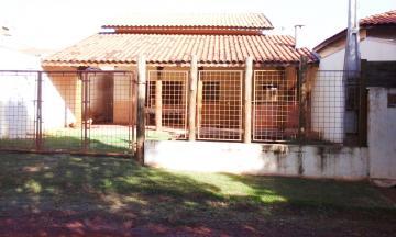 Alugar Rural / Ranchos em Condomínio em Miguelópolis. apenas R$ 180.000,00