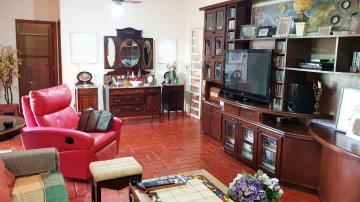 Rural / Chácara em Condomínio em Ribeirão Preto Alugar por R$3.000,00