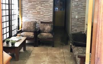 Alugar Casa / Padrão em Serrana. apenas R$ 250.000,00