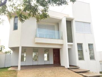 Alugar Casa / Condomínio em Ribeirão Preto. apenas R$ 1.450.000,00