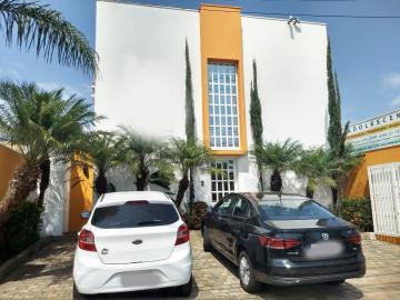 Imóvel Comercial / Sala em Ribeirão Preto Alugar por R$680,00