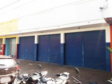 Imóvel Comercial / Imóvel Comercial em Ribeirão Preto Alugar por R$1.400,00