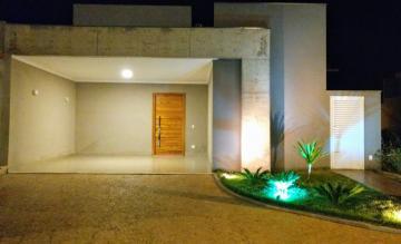 Alugar Casa / Condomínio em Ribeirão Preto. apenas R$ 580.000,00