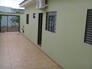 Alugar Casa / Padrão em Serrana. apenas R$ 133.000,00