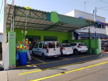 Alugar Imóvel Comercial / Imóvel Comercial em Ribeirão Preto. apenas R$ 650.000,00