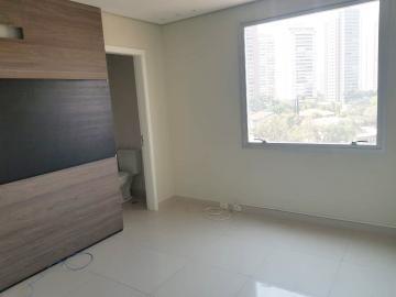 Imóvel Comercial / Sala em Ribeirão Preto Alugar por R$2.600,00