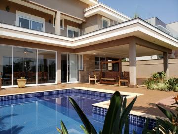 Comprar Casa / Condomínio em Ribeirão Preto. apenas R$ 2.700.000,00