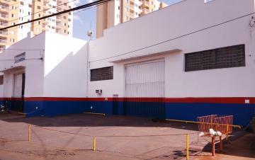 Imóvel Comercial / Salão em Ribeirão Preto Alugar por R$7.000,00