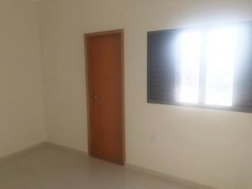 Apartamento / Padrão em Ribeirão Preto , Comprar por R$192.000,00