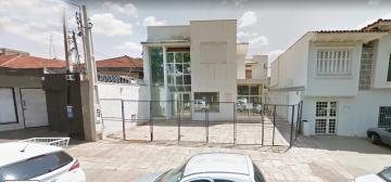 Comprar Imóvel Comercial / Prédio em Ribeirão Preto. apenas R$ 750.000,00