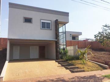 Casa / Condomínio em Ribeirão Preto , Comprar por R$760.000,00