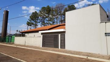 Alugar Casa / Condomínio em Ribeirão Preto. apenas R$ 1.050.000,00