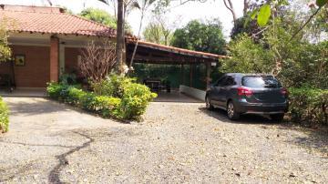 Rural / Chácara em Condomínio em Ribeirão Preto , Comprar por R$700.000,00