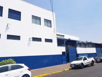 Alugar Imóvel Comercial / Salão em Ribeirão Preto. apenas R$ 19.000,00