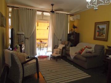 Alugar Apartamento / Padrão em Ribeirão Preto. apenas R$ 265.000,00