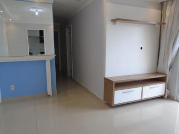 Alugar Apartamento / Padrão em Ribeirão Preto. apenas R$ 278.000,00