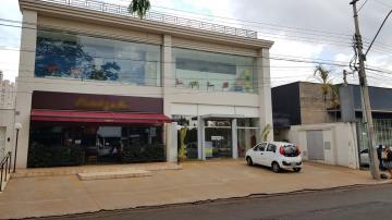 Imóvel Comercial / Imóvel Comercial em Ribeirão Preto Alugar por R$15.000,00